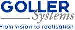 Logo GOLLER Systems